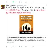 renlead-vox-tweet